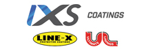 IXS Coatings