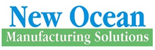 New Ocean Manufacturing Solution