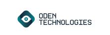 Oden Technologies