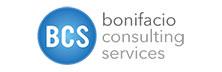 Bonifacio Consulting Services