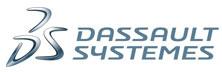Dassault Systemes BIOVIA