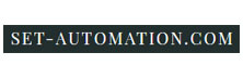 Southeastern Technology Automation