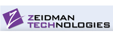 Zeidman Technologies, Inc