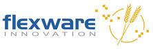 Flexware Innovation