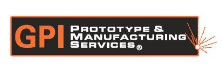 GPI Prototype & Manufacturing Services