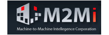 Machine to Machine Intelligence