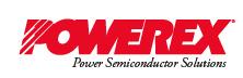 Powerex