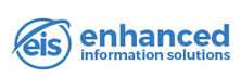 enhanced information solutions
