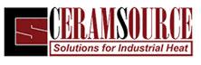 CeramSource