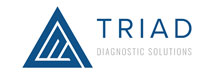 Triad Diagnostic Solutions