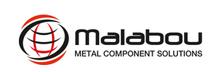 Malabou