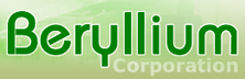beryllium corporation