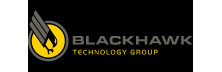 Blackhawk Technology Group