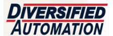 Diversified Automation