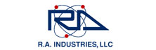 R. A. Industries