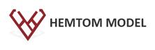 Hemtom Model Technology.,LTD