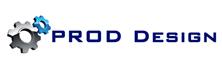 PROD Design & Analysis