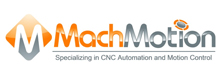 MachMotion