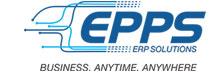 EPPS Infotech