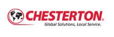 A.W. Chesterton Company