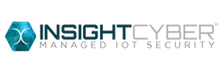 Insight Cyber Group, Inc