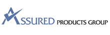 Assured Products Group