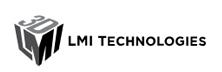 LMI Technologies