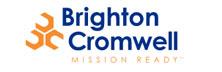 Brighton Cromwell