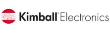 Kimball Electronics [NASDAQ:KE]