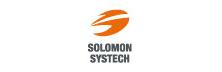 Solomon Systech
