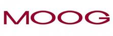 Moog Inc. (NYSE: MOG.A)