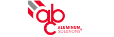 ABC Aluminum Solutions