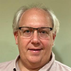 Chuck Emery, Managing Partner, Lean Quest, LLC