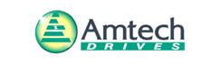 Amtech Drives