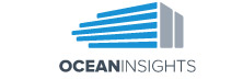 Ocean Insights