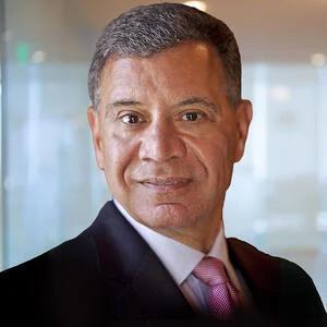 Mark Coronna, Area Managing Partner & CMO, Chief Outsiders