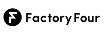 Factory Four