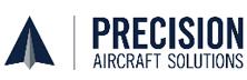 Precision Aircraft Solutions