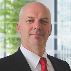 Wolfgang Winstel, CEO, POOL4TOOL