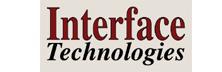 Interface Technologies