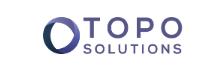 Topo Solutions