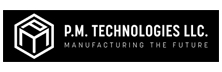 P.M. Technologies