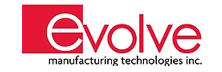 Evolve Manufacturing Technologies