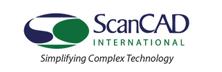 ScanCAD International