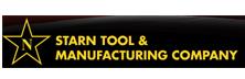 Starn Tool & Manufacturing Company
