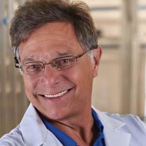 Mark C Gross, CEO   , Formacoat