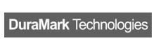 DuraMark Technologies