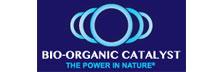 Bio Organic Catalyst