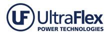 UltraFlex Power Technologies