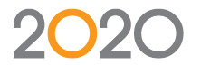 2020 Technologies Inc.
